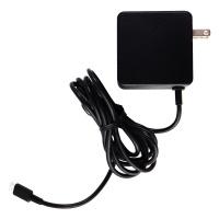 Insignia USB-C AC Power Adapter for Insignia Nintendo Switch Dock - NS-GNSTD19-C