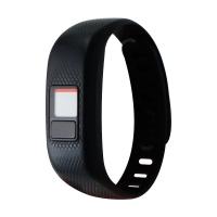 Garmin Vivofit 3 Activity Tracker - Black / Regular Fit