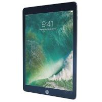 Apple iPad Pro 9.7 (1st Gen, 2016) A1674 (GSM + CDMA) - 32GB / Space Gray