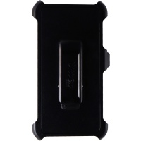OtterBox Holster Clip for Google Pixel 3 XL Defender Series Case - Black