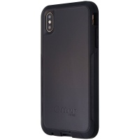 OtterBox Pursuit Series Case for Apple iPhone XS Max - Black