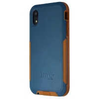 OtterBox Pursuit Series Case for Apple iPhone XR - Autumn Lake (Blue/Brown)