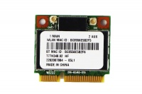 Wireless WiFi Card for Acer Aspire v5552p