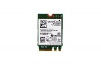 Wireless WiFi Card for Dell Inspiron 15 55583558