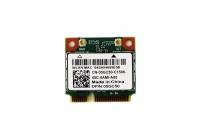 Wireless WiFi Card for Dell Inspiron 153541 Laptop