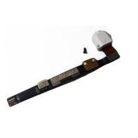 Audio Jack for Apple iPad Mini 2 A1489 - White
