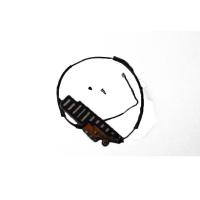 Left Signal Antenna for Apple iPad Mini 3 A1599