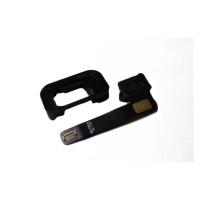 Front Facing Camera for Apple iPad Mini 3 A1599