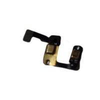 Microphone for Apple iPad Air A1474 (1st Generation)