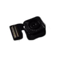 Rear Facing Camera for Apple iPad Air 2 A1566