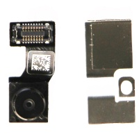 Apple iPad 2 Tablet Replacement Part Rear Camera A1395 - Black
