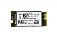WiFi Card for Acer cb3-131-n15q10 Laptop