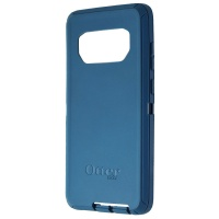 OtterBox Replacement Exterior Shell for Galaxy S10+ Defender Series Cases - Blue