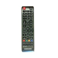 Samsung Smart TV Remote Control (BN59-01289A) - Black