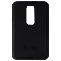 OEM OtterBox Replacement Outer Shell for Galaxy Tab A 8.0 (2018) Defender Cases
