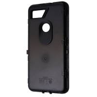 Otterbox Replacement Inner Shell for Pixel 2 XL Defender Series Case - Black