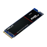 PNY CS2030 M.2 PCIe NVMe Internal Solid State Drive (SSD) - 240GB