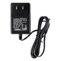 Insignia Power Adapter for Insignia Soundbar (NS-SB216) - EW-30-15150-U