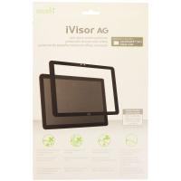 Moshi iVisor Anti-Glare Matte Screen Protector for LG G Pad X 10.1 Black Border
