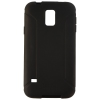 tech21 Slim Protective Case Cover for Samsung Galaxy S5 - Black