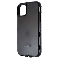 OtterBox Replacement Interior Shell for Apple iPhone 11 Defender Pro Cases Black