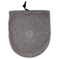 OEM Headphone Pouch for Beats Headphones - Beats EP Bag