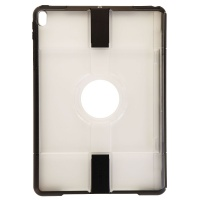 OtterBox uniVERSE Module/Swappable Case for iPad Pro (10.5) - Clear/Frost/Black