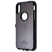 OtterBox Replacement Interior Shell for Defender iPhone XS/X Cases - Black