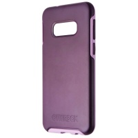 OtterBox Symmetry Series Case for Samsung Galaxy S10e - Tonic Violet Purple