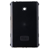 Otterbox Defender Replacement Interior Shell for Verizon Ellipsis 8 - Black