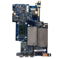OEM Repair Part - Motherboard for Toshiba L55W-C5278D Laptop