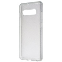 OtterBox Symmetry Case for Samsung Galaxy S10+ (Plus) - Stardust/Clear/Glitter
