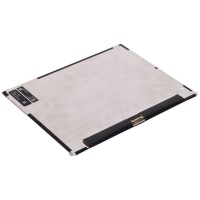 Apple iPad 2 2nd Gen Compatible LCD Display Screen Replacement A1395 A1396 A1397