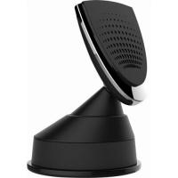 Bracketron LUX Series Window Dash Vent Universal Magnet Phone Holder - Black