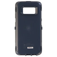 OtterBox Replacement Interior Shell for Galaxy S8+ (Plus) Defender Cases - Gray
