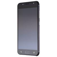 ASUS Zenfone V Live 16GB Smartphone (ASUS_A009) - Verizon Locked - Gray