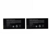 KIT 2x Microsoft Lumia 730 735 RM-1040 2220 mAh (BV-T5A) Battery for Lumia730