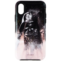 OtterBox Symmetry Series Case for Apple iPhone X / XS - Darth Vader