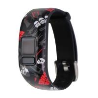 Garmin Vivofit Jr 2 Kids Fitness/Activity Tracker Adjustable Band - Star Wars