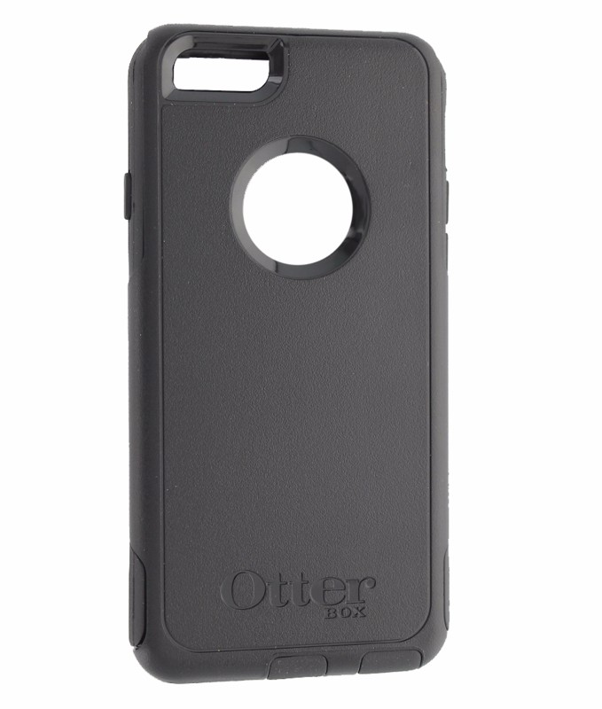 OtterBox Commuter Series Case for iPhone 6s and iPhone 6 - Black