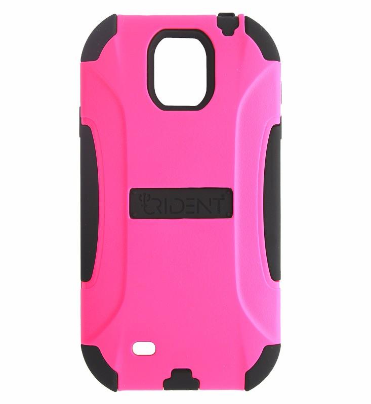 Trident Aegis Series Case for Samsung Galaxy S4 IV Mini - Pink
