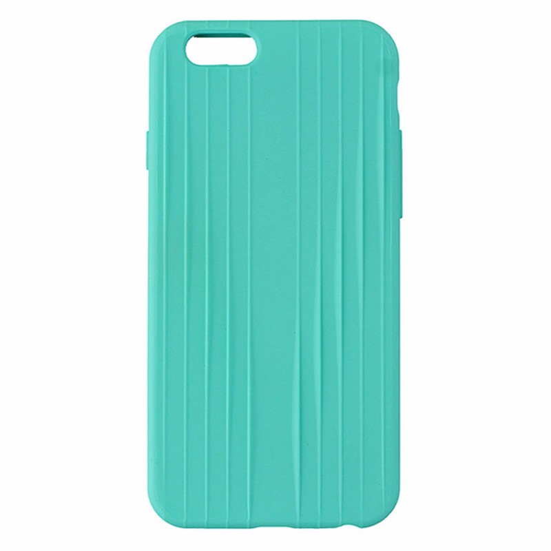 Trident Krios Series Case for Apple iPhone 6 6s 4.7 Green *LC-API647-GRRGE