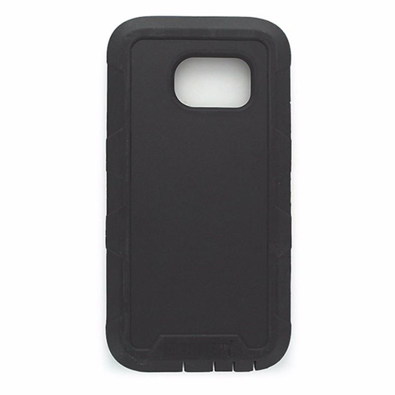 Trident Cyclops Case for Samsung Galaxy S6 Edge Black *CY-SSGS6E-BK000