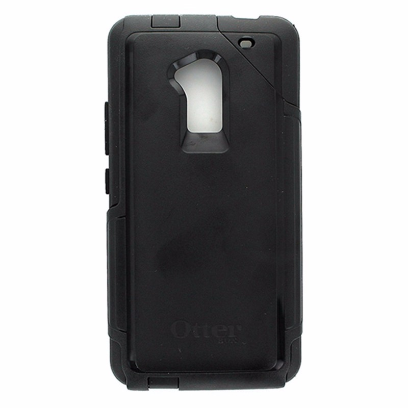 OtterBox Commuter Series Case for HTC One Max - Black