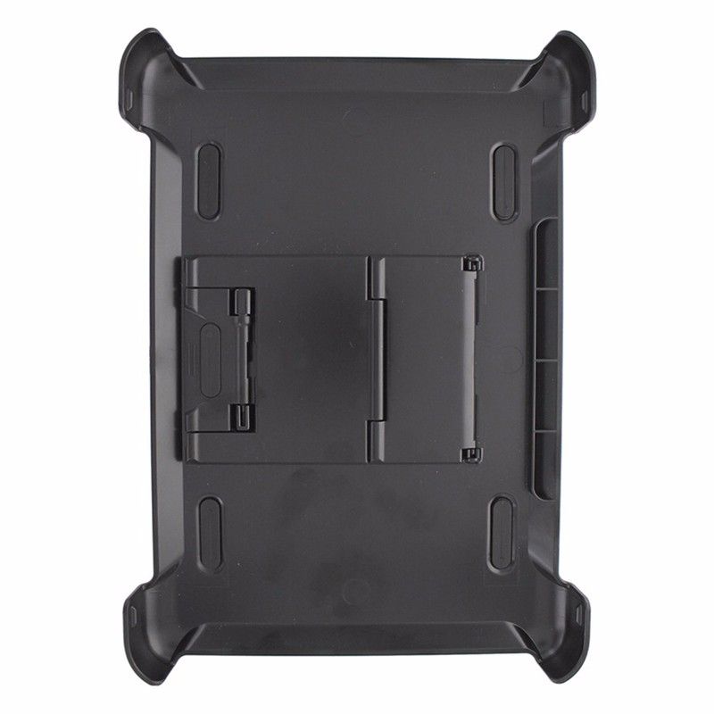 OtterBox Defender Replacement Stand for Samsung Galaxy Tab 2 10.1 Black