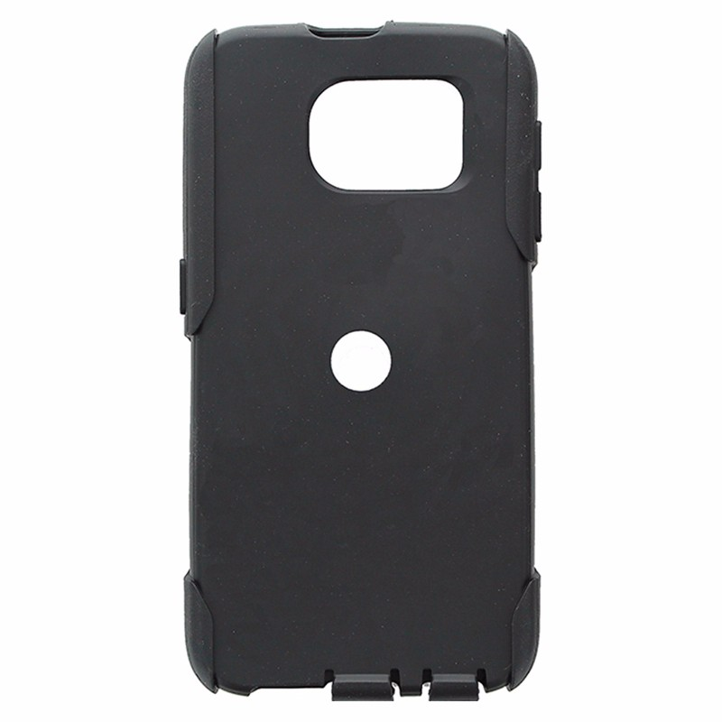 OtterBox Replacement Inner Layer for Samsung Galaxy S6 Commuter Cases - Black