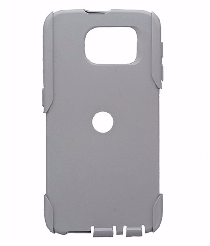 OtterBox Replacement Inner Layer for Samsung Galaxy S6 Commuter Cases - Gray