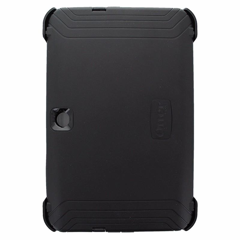 OtterBox Defender Series Case for Verizon Ellipsis 10 Tablets - Black