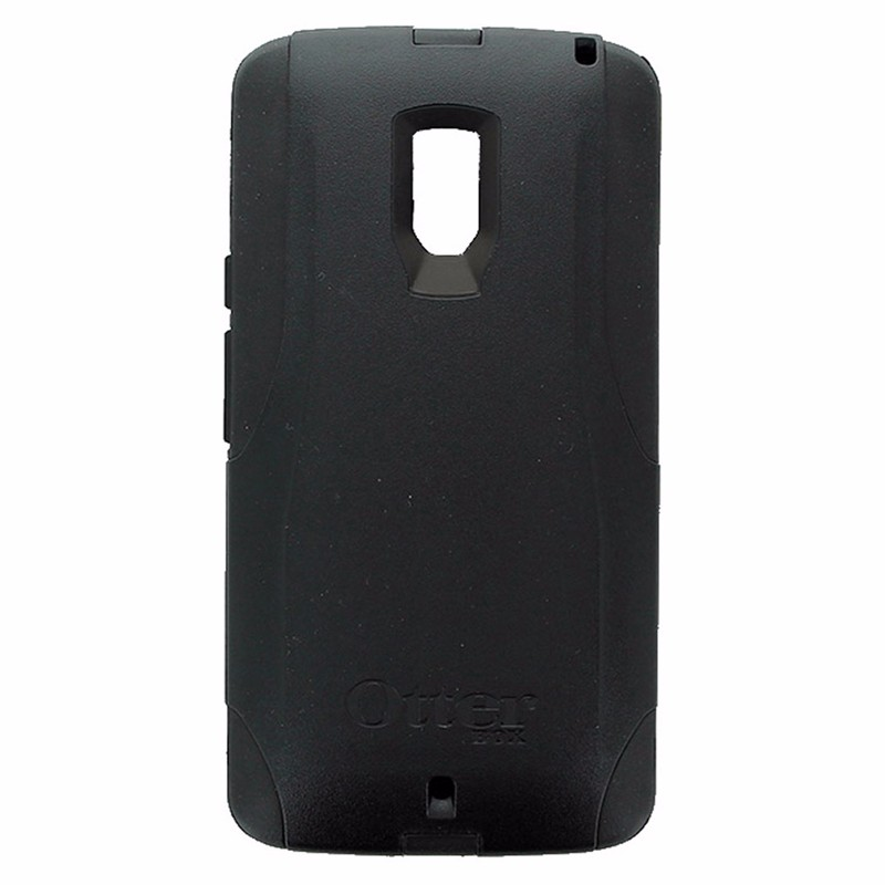 OtterBox Commuter Series Case for Motorola Droid Maxx 2 - Black