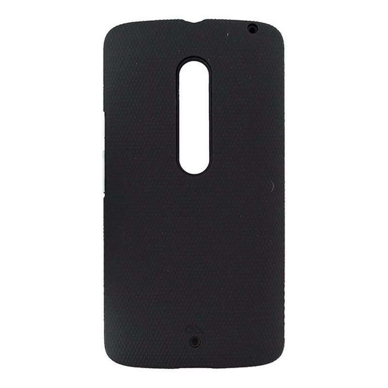 Case-Mate Tough Case for Motorola Droid Maxx 2 - Black